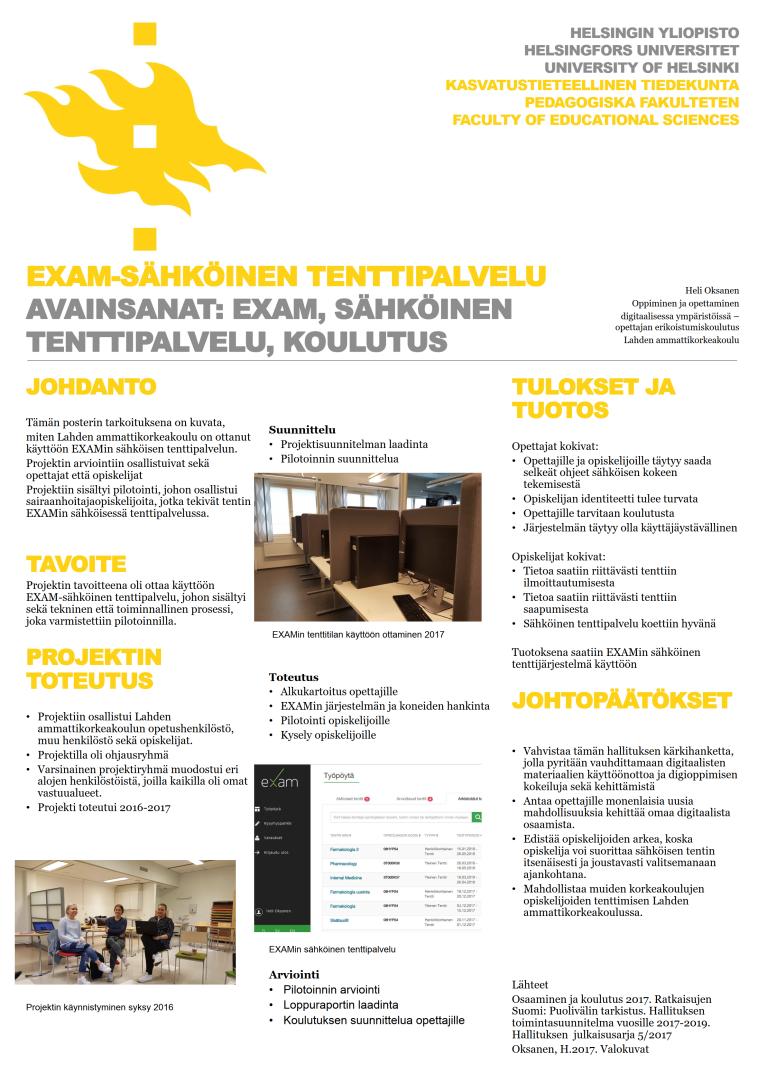 Heli Oksanen_posteri.png